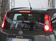 220px-%22_12_-_ITALY_-_FIAT_Panda_4x4_-_third_brake_light_and_rear_window_04.jpg