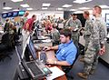 'Hurricane Herb' Gives Florida Guard Disaster-Response Test DVIDS92226.jpg
