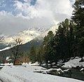 'KASHMIR'-The Paradise Of India!!.jpg