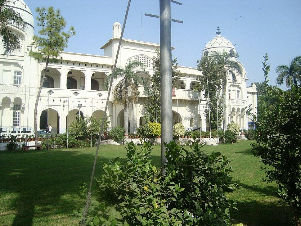 'Pakistan'-KE Med Univ-Sep 2016 (8)