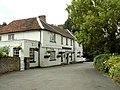 'White Horse Hotel' - geograph.org.uk - 1321579.jpg