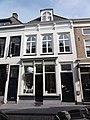 's-Hertogenbosch Rijksmonument 21694 Kruisstraat 19, 21, 21A.JPG