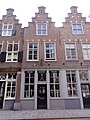 's-Hertogenbosch Rijksmonument 21928 Vughterstraat 106.JPG