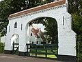 't Hof ter Calverkeete, Westkapelle (Knokke-Heist).jpg