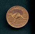 (1)Australian penny-1.jpg