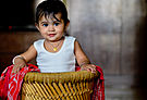 (2) A child in India.jpg