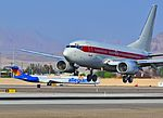 (EG & G) Boeing 737-66N N273RH - 204 (cn 29890-1276) (7051643479).jpg