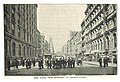 (King1893NYC) pg253 PARK PLACE, FROM BROADWAY TO CHURCH STREET.jpg