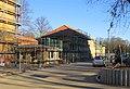 (Str.) Im Lindenhof, Teilstück, 2019-02-16 ama fec.jpg