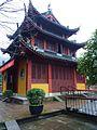 ·˙·ChinaUli2010·.· Hangzhou - Jingci Temple - panoramio (31).jpg