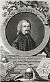 Ádám Pálóczi Horváth.jpg