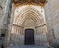 Ávila - Catedral de Ávila - 2018-11-14 24.jpg