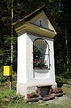 Ägydiuskapelle_St._Ilgen_04.jpg