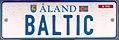 Åland personal plate (1).jpg
