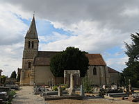Église Beuville 1.JPG