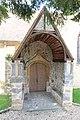 Église Notre-Dame de Sermaise le 31 août 2014 - 6.jpg