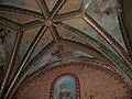Église Saint-Pierre-ès-Liens du Fousseret 65.jpg