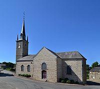 Église Saint-Pierre de Landigou (1).jpg