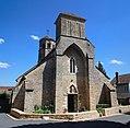 Église St Albain St Albain 1.jpg