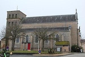 Habiter à Saint-Martin-le-Châtel