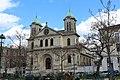 Église Sts Jacques Christophe Paris 5.jpg