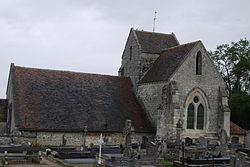 Église de bruyères sur fère 1.JPG