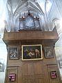 Église de chaumont en vexin orgue 1.JPG