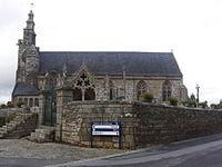 Église et croix 2012-10-09 16-16-17.jpg