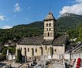 Église prieurale St-Didier de Voreppe.jpg