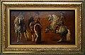 Étude de cavaliers en trois figures - Royal collection - RCIN 307406 - (1).JPG