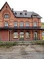 Örnsköldsviks station 07.JPG
