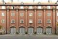 Östermalms brandstation B.JPG