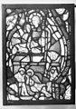Övergrans kyrka - KMB - 16000200144306.jpg