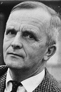 Øyvind Anker