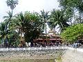 Đình Thới Sơn (Tịnh Biên).jpg