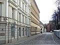 Ķemerejas iela (4).jpg