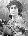 Şadiye Sultan-2.jpg