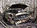 Škoda Octavia Super Wrack.jpg