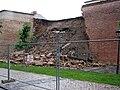 Špilberk, collapsed wall (1).jpeg