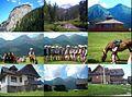 Ždiar - panoramio (3).jpg
