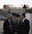 Αντώνης Σαμαράς - Jean Claude Juncker.jpg