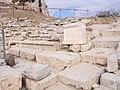 Θέατρο Διονύσου, Αθήνα 4921.jpg