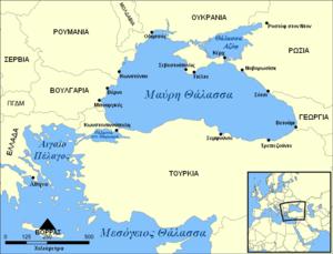 νοβορσιόσκ