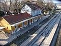 Σιδηροδρομικός σταθμός Σκύδρας (2).jpg