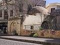 Τέμενος Καρά Μουσά Πασά 81564.jpg