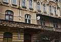 Івано-Франківськ (1144) вул. Гетьмана Мазепи, 36.jpg