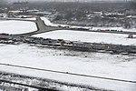 Авиакатастрофа в Ростове-на-Дону (26).jpg