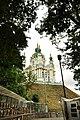 Андріївська церква-10.JPG