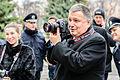 Арсен Аваков - фотограф.jpg