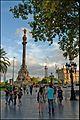 Барселона - panoramio (25).jpg